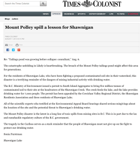 TC_Mount_Polley_Letter