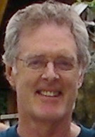 Grant Trelor