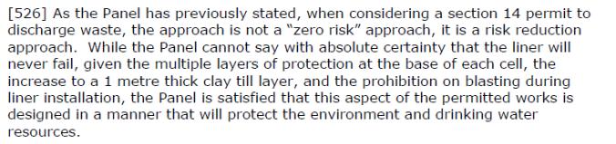 panel-zero-risk