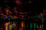 11-25-2-16-ladysmith-light-up-18