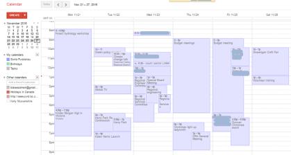 calendar-nov-21